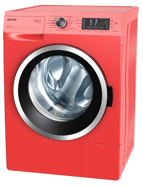 Gorenje Color W 65FZ23R/S