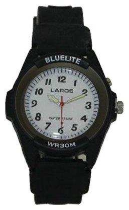 Стоимость часы laros и часы стоимость фото ракета каталог