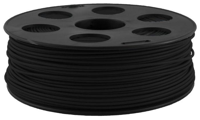 ABS пруток BestFilament 2.85 мм чёрный