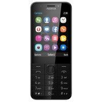 Мобильный телефон, смартфон Nokia 230 Dual Sim