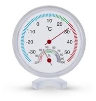 Термометр Стеклоприбор ТГК-2