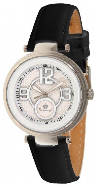 Наручные часы Romanoff 40535G1BLL