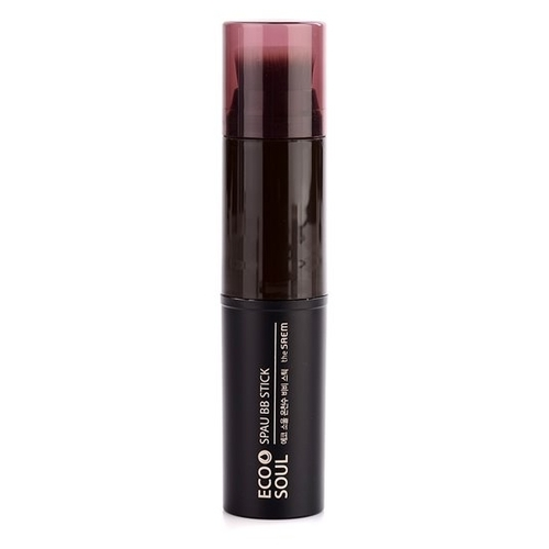 The Saem Eco Soul BB стик Spau BB Stick 12 гр