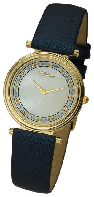 Наручные часы Platinor 93260.324