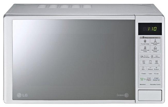 LG MB 4043DAR