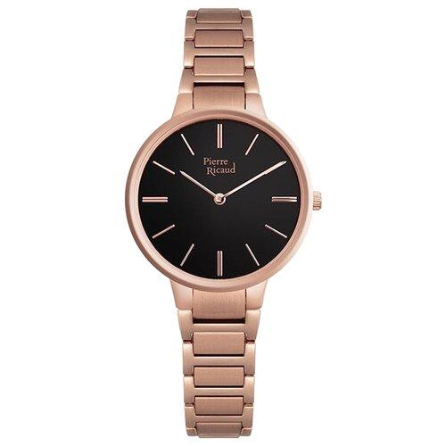 Наручные часы Pierre Ricaud P22034.9114Q наручные часы pierre ricaud