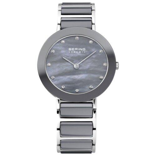Наручные часы BERING 11429-789 наручные часы bering 11429 002