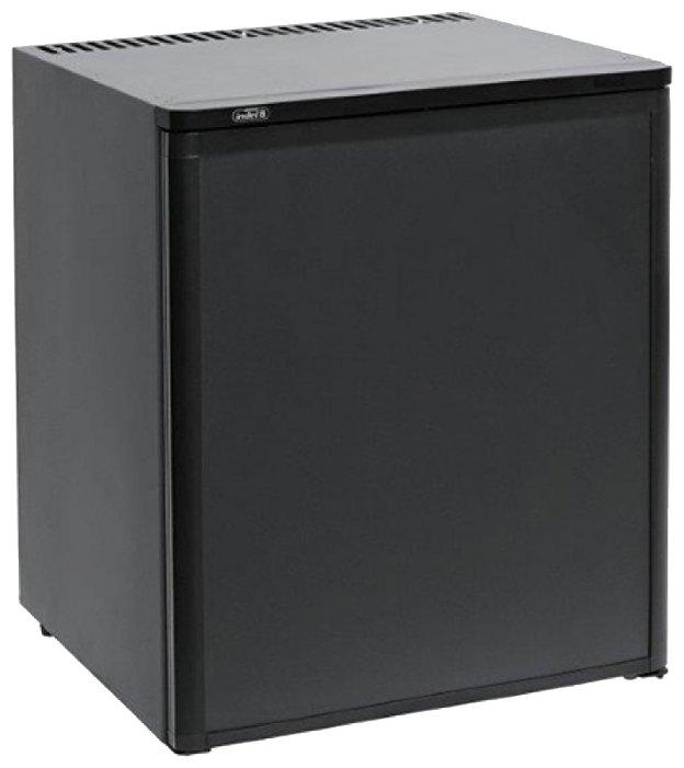 Мини-бар indel B K60 Ecosmart G