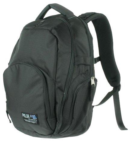 Рюкзак POLAR П929