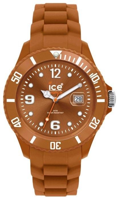 Наручные часы Ice-Watch CT.CA.B.S.10