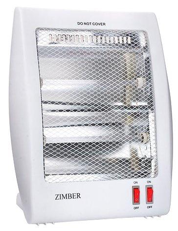 Инфракрасный обогреватель Zimber ZM-11204/11205