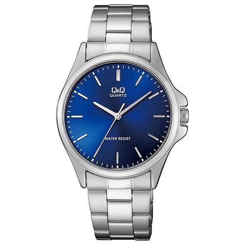 Наручные часы Q&Q QA06 J202