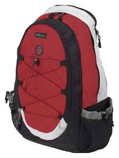 Рюкзак Trust Notebook Backpack BG-4600
