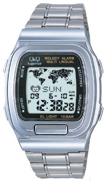 Наручные часы Q&Q MMW1-311