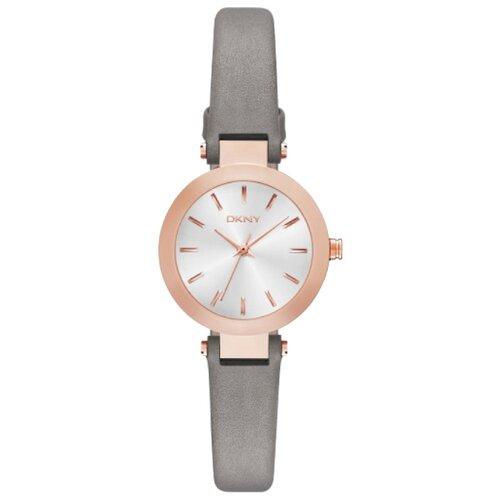 Наручные часы DKNY NY2408 dkny часы dkny ny2507 коллекция minetta