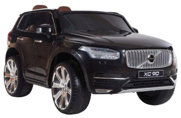 DAKE Автомобиль Volvo XC90