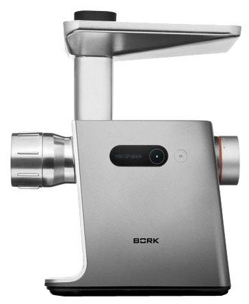 Bork M780