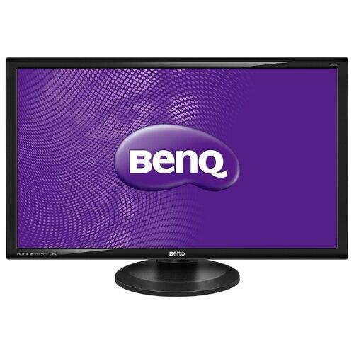 Монитор BenQ GW2765HT монитор benq gl2460bh