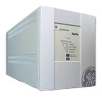 ИБП с двойным преобразованием General Electric NetPro 1000