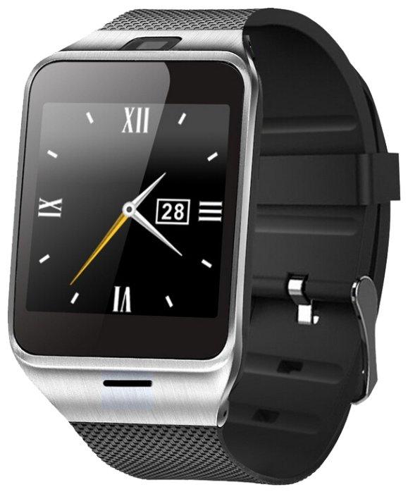 Часы ZDK GV18