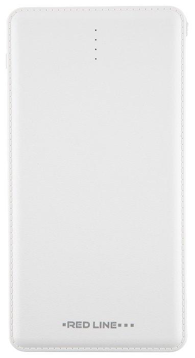 Аккумулятор Red Line UK-143 — купить по выгодной цене на Яндекс.Маркете