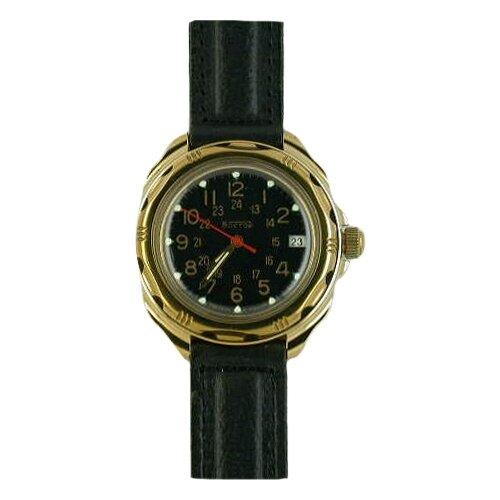 Наручные часы Восток 219782 наручные часы восток 120656