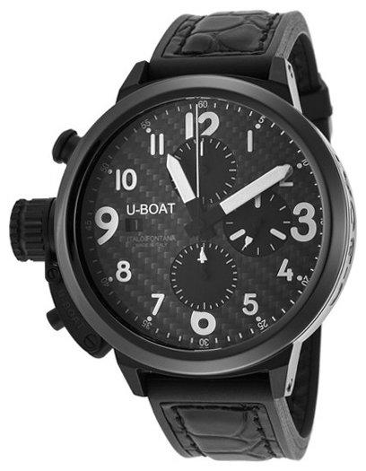 Наручные часы U-BOAT 7116