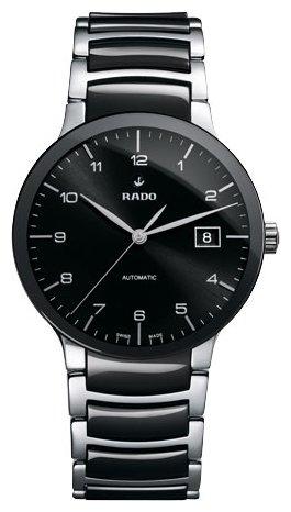 Наручные часы RADO 658.0941.3.016