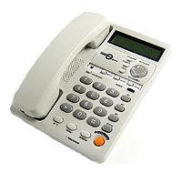 Телфон KXT-3057LM
