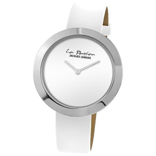 Наручные часы JACQUES LEMANS LP-113B цена 2017