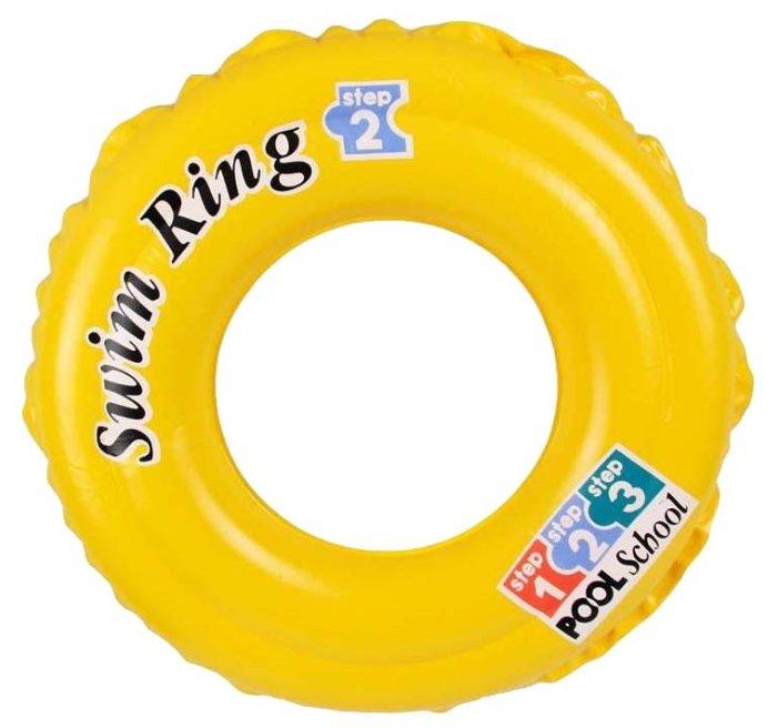 Круг надувной Jilong Swim Ring JL047256NPF