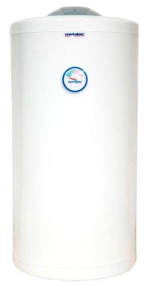 Накопительный водонагреватель Metalac Direct G150