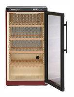 Винный шкаф Liebherr WKR 2977