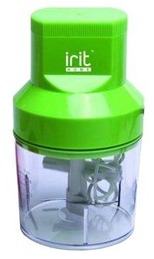 irit Измельчитель irit IR-5041