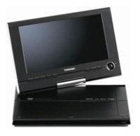 DVD-плеер Toshiba SD-P101SKR