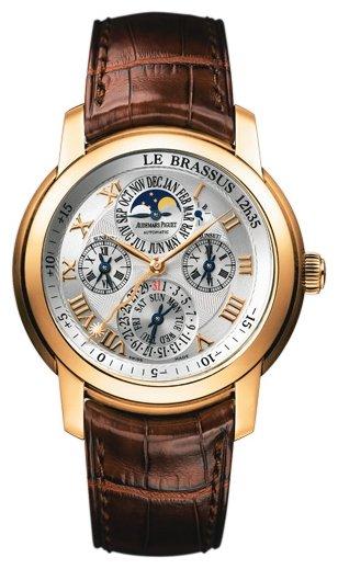 Наручные часы Audemars Piguet 26003OR.OO.D088CR.01
