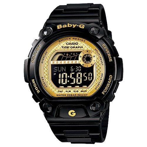 Наручные часы CASIO BLX-100-1C casio casio blx 100 1c
