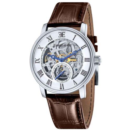 Наручные часы EARNSHAW ES-8041-02Наручные часы<br>
