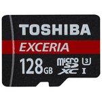 Toshiba THN-M302R*0EA