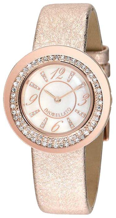 Наручные часы Morellato R0151112501