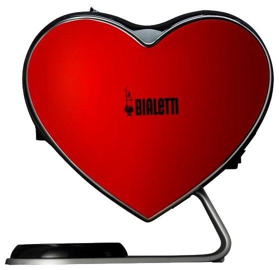 Кофемашина Bialetti CF 80