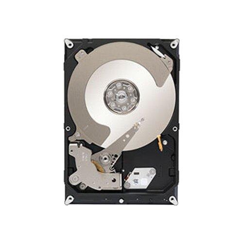 Жесткий диск Seagate 4 TB ST4000NC001