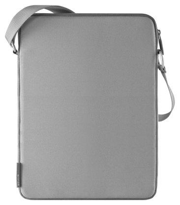 Чехол Belkin Vertical Sleeve with Shoulder Strap for MacBook Air