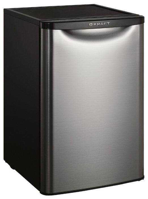 Холодильник KRAFT BR 75I