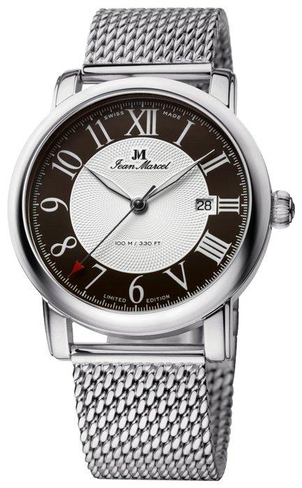Наручные часы Jean Marcel 560.251.76