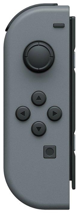 Nintendo Геймпад Nintendo Joy‑Con controller (L)