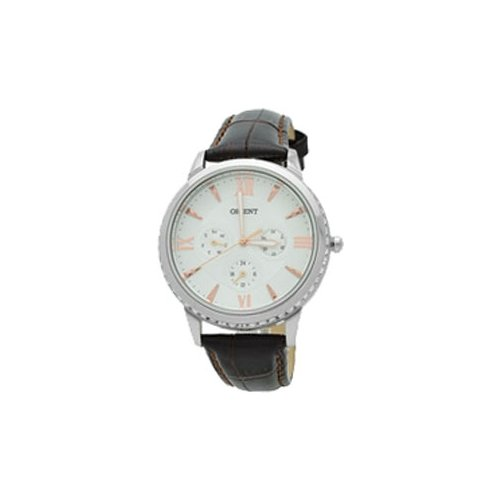 Наручные часы ORIENT SW03005W orient часы orient sw03005w коллекция dressy elegant ladies