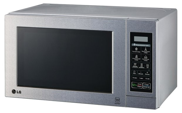 LG MS-20F46V