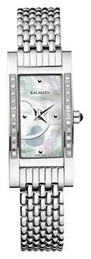 Наручные часы Balmain B21953381