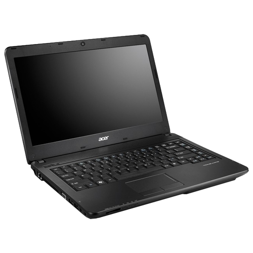 ACER TRAVELMATE P243-M INTEL GRAPHICS DRIVER UPDATE